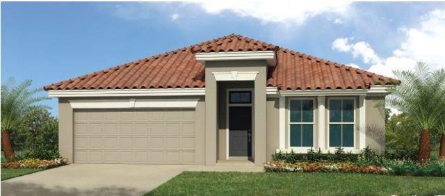 1717 Berkshire Circle, Vero Beach, FL 32968 (#224812) :: The Reynolds Team/Treasure Coast Sotheby's International Realty