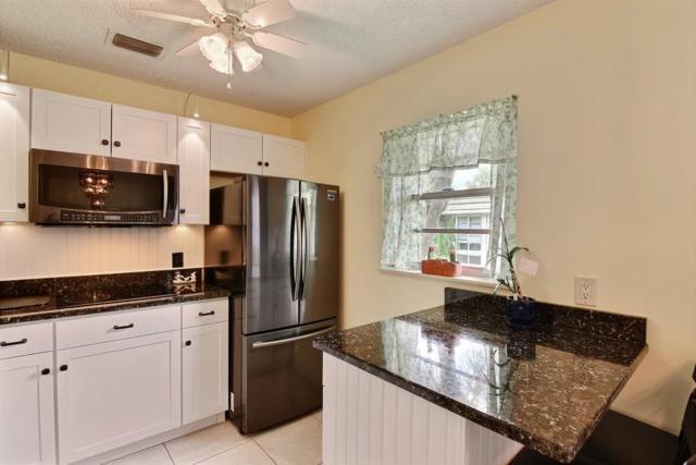 41 Vista Gardens Trail #206, Vero Beach, FL 32962 (MLS #224881) :: Billero & Billero Properties