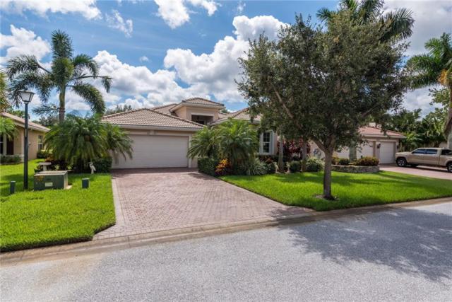 2031 Grey Falcon Circle, Vero Beach, FL 32962 (MLS #224882) :: Billero & Billero Properties