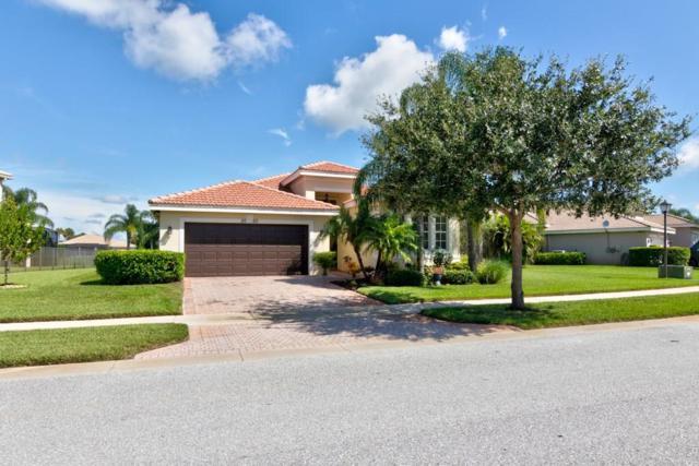 2060 Grey Falcon Circle, Vero Beach, FL 32962 (MLS #224893) :: Billero & Billero Properties
