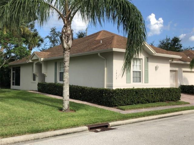 1838 Oak Grove Court, Vero Beach, FL 32966 (MLS #224899) :: Billero & Billero Properties