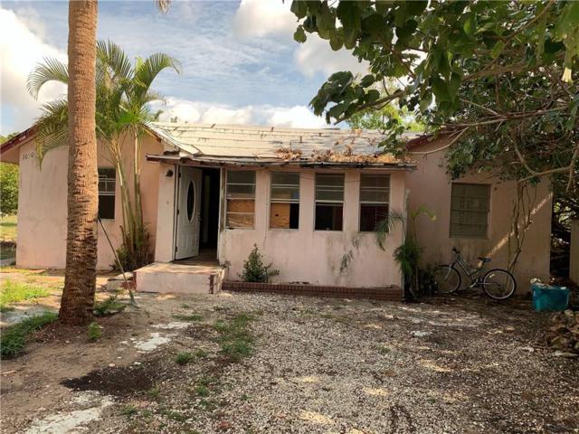 1050 10th Place, Vero Beach, FL 32960 (MLS #224904) :: Billero & Billero Properties