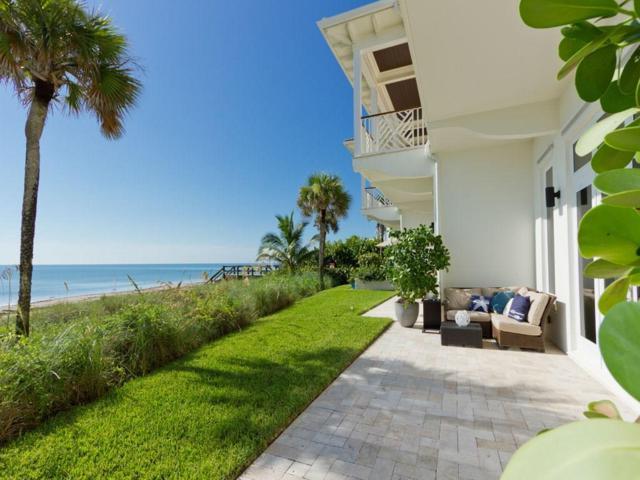 1025 Gayfeather Lane, Vero Beach, FL 32963 (MLS #224980) :: Billero & Billero Properties
