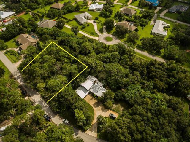 561 Cross Creek Circle, Sebastian, FL 32958 (MLS #225011) :: Billero & Billero Properties