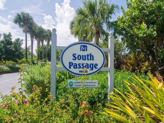 1104 Spyglass Lane #1104, Vero Beach, FL 32963 (#225148) :: The Reynolds Team/Treasure Coast Sotheby's International Realty