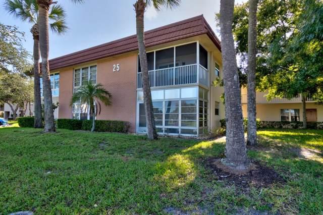 25 Vista Gardens Trail #103, Vero Beach, FL 32962 (MLS #225483) :: Billero & Billero Properties
