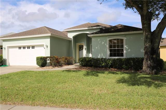 5626 W 1st Square SW, Vero Beach, FL 32968 (MLS #225526) :: Billero & Billero Properties