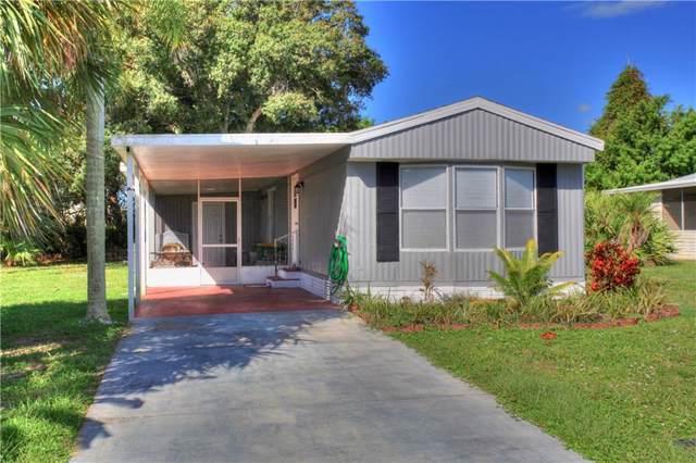 7550 Blackhawk Road, Micco, FL 32976 (MLS #225582) :: Billero & Billero Properties
