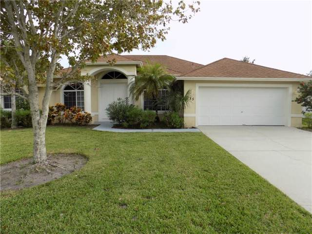 2185 3rd Lane SW, Vero Beach, FL 32962 (MLS #225598) :: Billero & Billero Properties