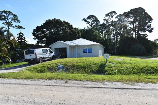 1166 17th Avenue, Vero Beach, FL 32962 (MLS #225604) :: Billero & Billero Properties