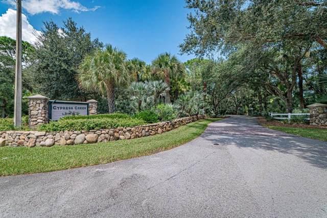 Grant Valkaria, FL 32949 :: Billero & Billero Properties