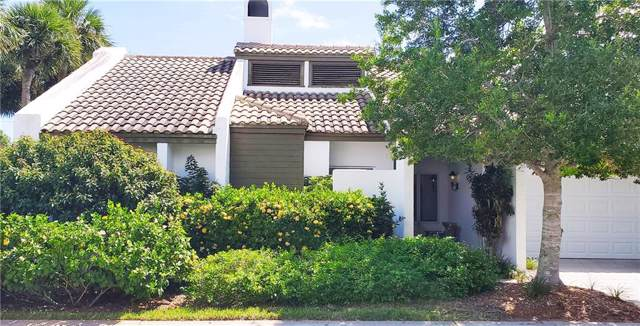 2141 Via Fuentes #2141, Vero Beach, FL 32963 (MLS #225616) :: Billero & Billero Properties
