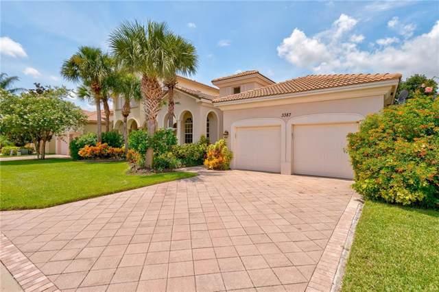 3387 Westford Circle, Vero Beach, FL 32968 (#225646) :: The Reynolds Team/ONE Sotheby's International Realty