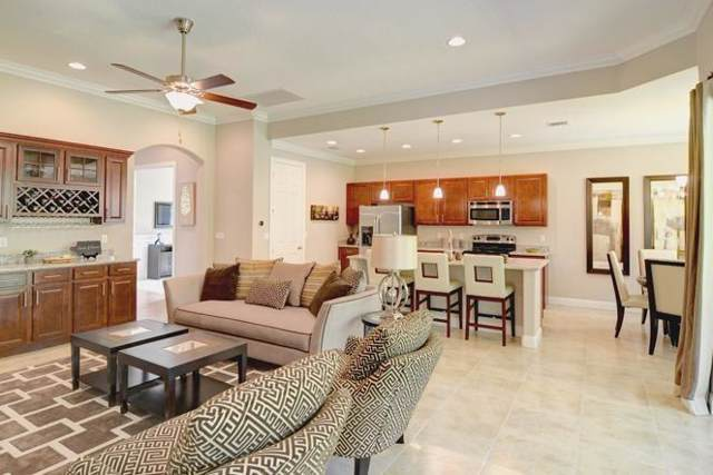 6042 Scott Story Way, Vero Beach, FL 32967 (MLS #225649) :: Billero & Billero Properties
