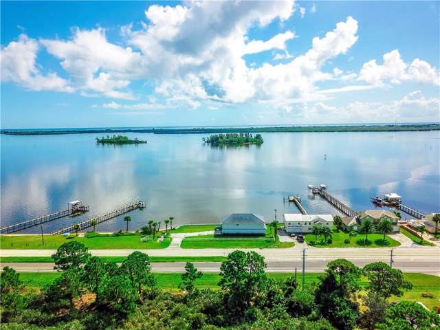 4955 Highway 1, Grant Valkaria, FL 32949 (#225656) :: The Reynolds Team/Treasure Coast Sotheby's International Realty
