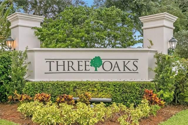 1832 Oak Grove Court, Vero Beach, FL 32966 (MLS #225660) :: Billero & Billero Properties