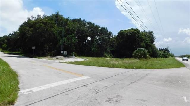 7250 Us Highway 1, Vero Beach, FL 32967 (#225671) :: Atlantic Shores