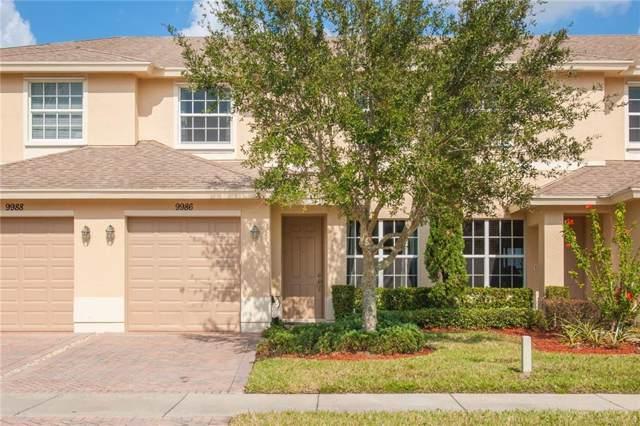 9986 E Villa Circle, Vero Beach, FL 32966 (MLS #225673) :: Billero & Billero Properties