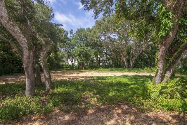 915 Tulip Lane, Vero Beach, FL 32963 (MLS #225678) :: Billero & Billero Properties