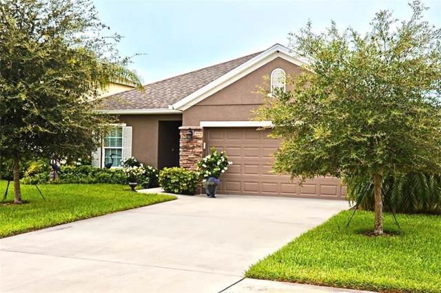 8188 Westfield Circle, Vero Beach, FL 32966 (MLS #225687) :: Billero & Billero Properties
