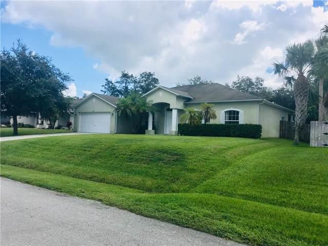 186 Joy Haven Drive, Sebastian, FL 32958 (MLS #225701) :: Billero & Billero Properties