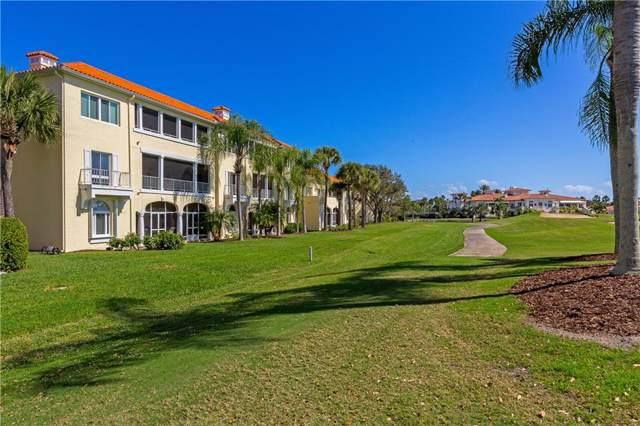 5025 Harmony Circle #103, Vero Beach, FL 32967 (#225721) :: The Reynolds Team/Treasure Coast Sotheby's International Realty