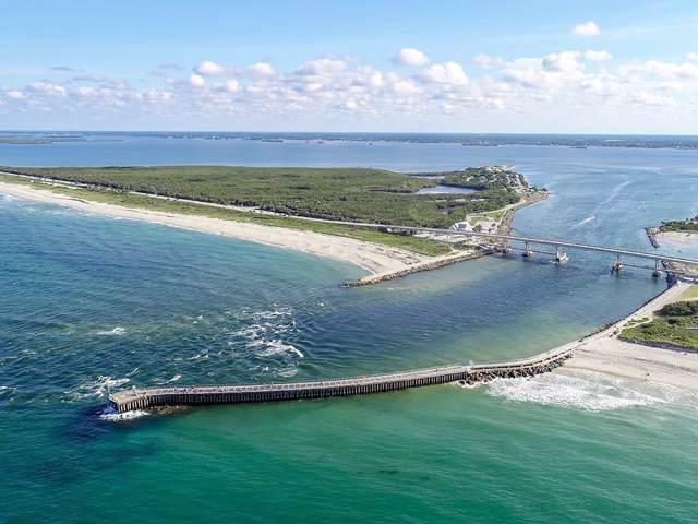 13390 N Indian River Drive, Sebastian, FL 32958 (#225752) :: The Reynolds Team/Treasure Coast Sotheby's International Realty