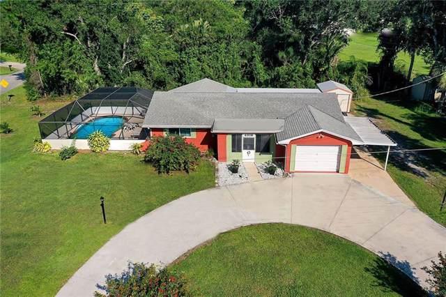 6508 Woodsmere Way, Fort Pierce, FL 34951 (MLS #225755) :: Billero & Billero Properties