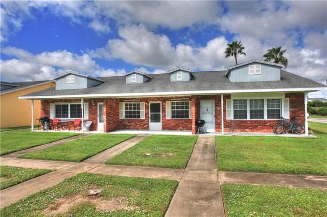 8520 Hwy 1 B-8 B8, Micco, FL 32976 (MLS #225773) :: Billero & Billero Properties