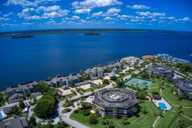 1850 Bay Road Phf, Vero Beach, FL 32963 (#225775) :: The Reynolds Team/Treasure Coast Sotheby's International Realty