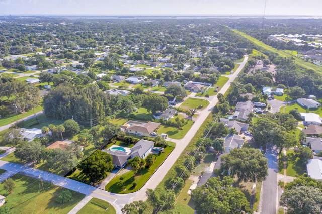 106 18th Avenue, Vero Beach, FL 32962 (MLS #225783) :: Billero & Billero Properties