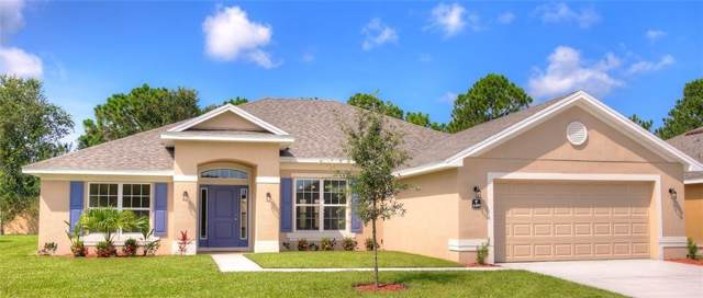 1306 Scarlet Oak Circle, Vero Beach, FL 32966 (MLS #225807) :: Billero & Billero Properties