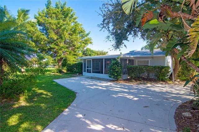 1440 3rd Court, Vero Beach, FL 32960 (MLS #225817) :: Billero & Billero Properties