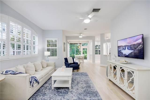 1440 Winding Oaks Circle W #201, Vero Beach, FL 32963 (#225837) :: The Reynolds Team/Treasure Coast Sotheby's International Realty