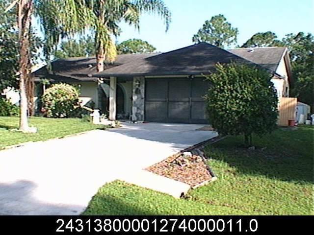 509 Breakwater Terrace, Sebastian, FL 32958 (#225839) :: The Reynolds Team/Treasure Coast Sotheby's International Realty