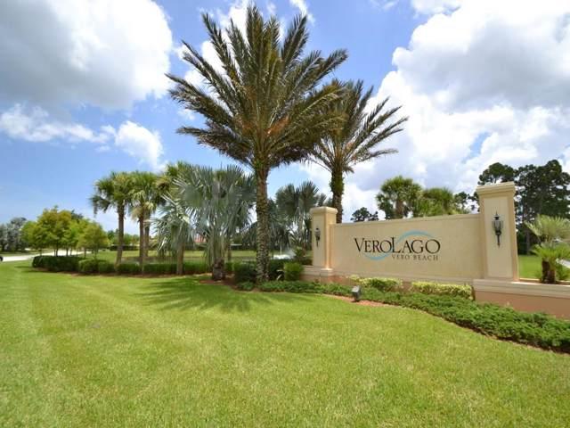 4408 56th Lane, Vero Beach, FL 32967 (MLS #225844) :: Billero & Billero Properties