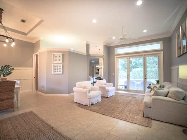 1225 Ansley Avenue SW, Vero Beach, FL 32968 (MLS #225846) :: Billero & Billero Properties