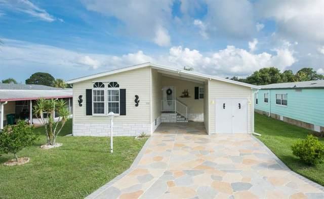523 Royal Tern Drive, Barefoot Bay, FL 32976 (MLS #225950) :: Billero & Billero Properties