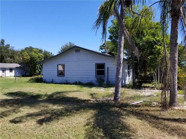 3880 Fooshe Avenue, Micco, FL 32976 (MLS #226035) :: Billero & Billero Properties