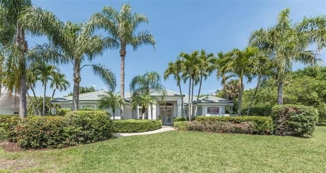 1620 W Sandpointe Place, Vero Beach, FL 32963 (MLS #226047) :: Billero & Billero Properties