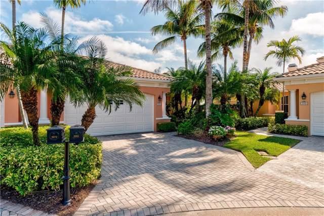 5080 St Joseph's Island Lane, Vero Beach, FL 32967 (#226087) :: The Reynolds Team/Treasure Coast Sotheby's International Realty