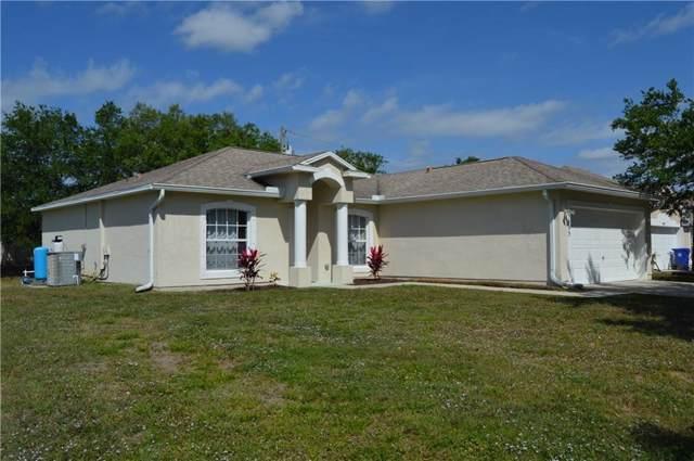 9405 100th Court, Vero Beach, FL 32967 (MLS #226089) :: Billero & Billero Properties