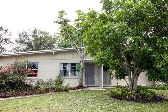 1391 14th Street, Vero Beach, FL 32960 (MLS #226121) :: Billero & Billero Properties