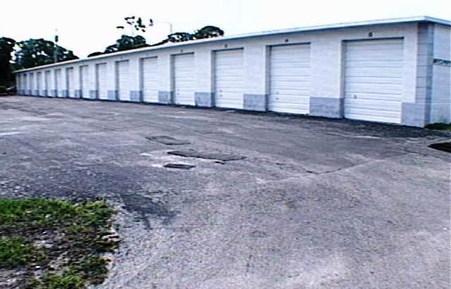 1031 18th Street #16, Vero Beach, FL 32960 (MLS #226151) :: Billero & Billero Properties