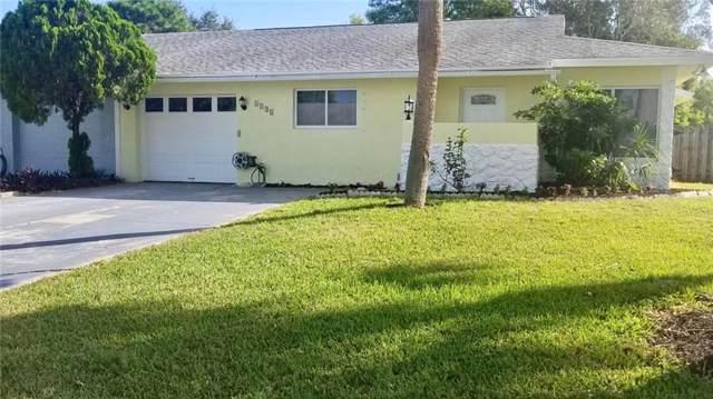 4505 Beaver Lane, Stuart, FL 34997 (MLS #226225) :: Billero & Billero Properties