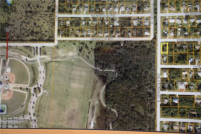 8007 Hibiscus Road, Fort Pierce, FL 34951 (MLS #226258) :: Billero & Billero Properties