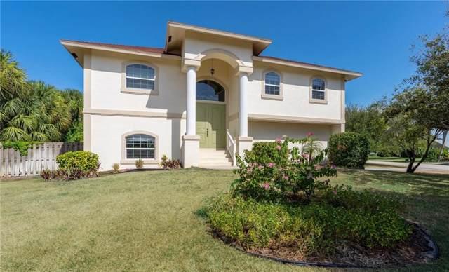 1340 Sea Hawk Lane, Vero Beach, FL 32963 (MLS #226282) :: Billero & Billero Properties