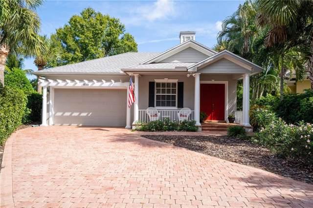 600 Bridgewater Lane SW, Vero Beach, FL 32962 (MLS #226301) :: Billero & Billero Properties