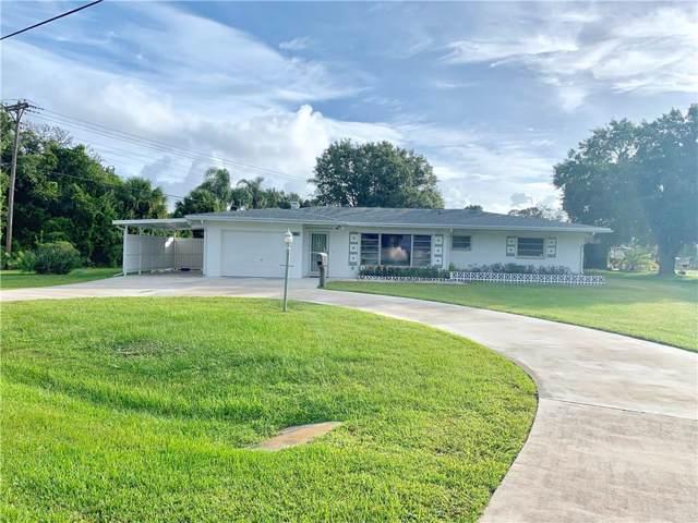 5400 Fort Pierce Boulevard, Fort Pierce, FL 34951 (MLS #226320) :: Billero & Billero Properties