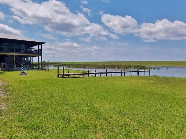 15300 Conners Highway, Okeechobee, FL 34974 (MLS #226324) :: Billero & Billero Properties